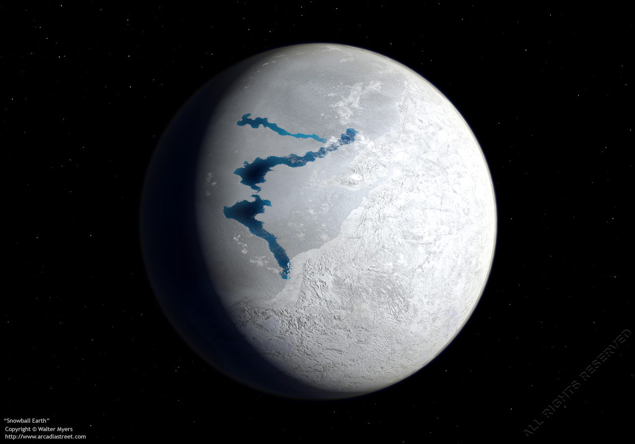 ./maps/snowball_earth_globe_1280.jpg